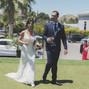 La boda de Jennifer García Alcolea y El Portón de la Condesa 8