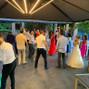 La boda de Mercedes Diaz Rodríguez y Exel Eventos 17
