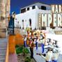 La boda de Sara L. y Mariachi Imperial Elegancia Mexicana 1