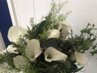Pecci Arte Floral 3