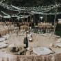 La boda de Anais Louison y Luce tu Boda 15