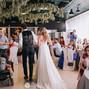 La boda de Laura Solanes y Blanca Miret 20