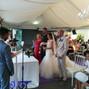 La boda de Miriam Crespo Abitbol y Salon Juanjo 7