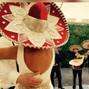 La boda de Sara L. y Mariachi Imperial Elegancia Mexicana 2