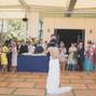 La boda de Jennifer García Alcolea y El Portón de la Condesa 10