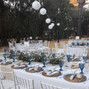 La boda de Pilar y Catering Pick Up 8