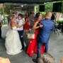 La boda de Mercedes Diaz Rodríguez y Exel Eventos 19
