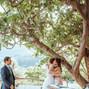 La boda de Georgina Zamora y Inlove Studio 16