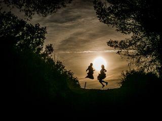 Andreu Doz Photography 2
