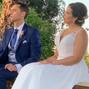 La boda de Beatriz Hernandez Sanchez y Josefina Huerta 6