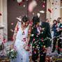 La boda de Irene García - Jordi Guivernau y Andreu Doz Photography 2