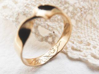 Júlia Castro Jewelry 1