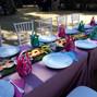 La boda de Pilar y Catering Pick Up 10