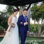 La boda de Beatriz Hernandez Sanchez y Josefina Huerta 7