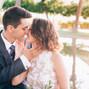 Mon Amour Wedding Photography 6