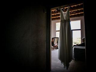 Andreu Doz Photography 5