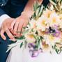 Mon Amour Wedding Photography 7
