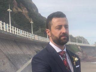 Stefano Rossi 2