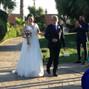 La boda de Beatriz Hernandez Sanchez y Josefina Huerta 9