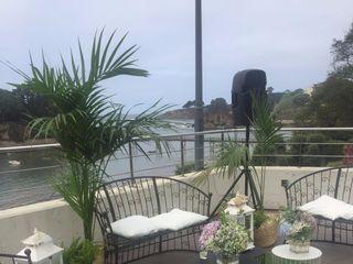 Hotel Portocobo 6