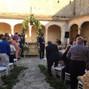 La boda de Maria Antònia Florit y La Rosaleda 7