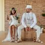 La boda de Vanessa y Fandi 14