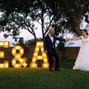 La boda de Esperanza Murillo Ruiz y MásquePalets 9