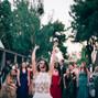Mon Amour Wedding Photography 9
