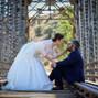 La boda de Elisa y Ver y Sentir 39