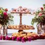 La boda de Irene Sanz Trigueros y Muva Beach 14