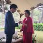 La boda de Rosa Medina Fabregas y Susana Català 13