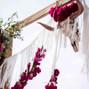 La boda de Irene Sanz Trigueros y Muva Beach 15