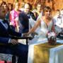 La boda de Ana María Félix García y Señorío de Ajuria 6