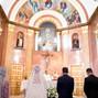 La boda de Juani Carmona Carmona y AllmyLoving 8