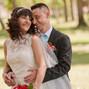 La boda de Elsa y Luis Dorado 2