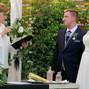 La boda de Aroa Pérez Salido y La Regenta 12