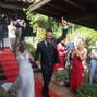 La boda de Antonio Pérez Rodríguez y Can Oliver 8