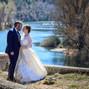La boda de Elisa y Ver y Sentir 43