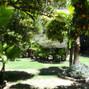 La boda de Patricia Duran Garrido y Hacienda San Miguel de Montelirio 7