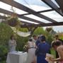 La boda de Leticia Lopez y La Pradera Campanal 10