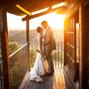 La boda de Victor Campos y Wedding Visual 6