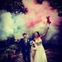 La boda de Lucia y Ponte a bailar 6