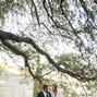 La boda de Naiara y Saavedra Estudio 14