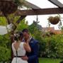 La boda de Leticia Lopez y La Pradera Campanal 11