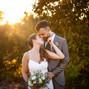 La boda de Victor Campos y Wedding Visual 7