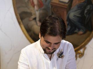 Manuel Pardo 3