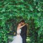 La boda de Veru y Paula Román 10