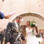 La boda de Naiara y Saavedra Estudio 16