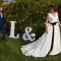 La boda de Leticia Lopez y La Pradera Campanal 12