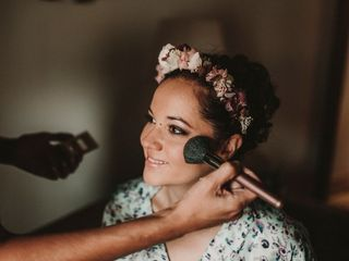 Cristina Blanco Novias 3